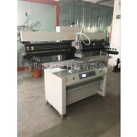 供应LED专用半自动印刷机 1.5米半自动锡膏印刷机
