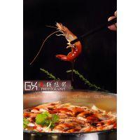 合肥淘宝摄影 食品摄影 合肥商业摄影 产品摄影