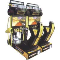 新款儿童模拟机,赛车模拟机,儿童赛车游戏机