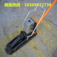 YQB-200液压起拨道器,压起拨道器,山东液压起拨道器
