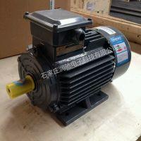 西门子电机1LE000系列 1LE0001-1AA42-1AA4 2P B3 3KW