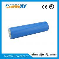 睿奕ramway 3.6v 17000mAh ER261020容量型电池