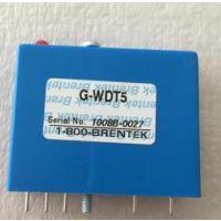 全新美国进口看门狗继电器G-WDT5