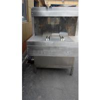 诸城梁源机械_徐州塑料筐清洗机_塑料筐清洗机生产厂家