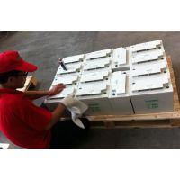 发电电瓶HC125300/柴油机电瓶HC125300代理商