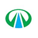 北京昌志公路技术有限公司