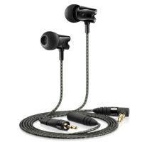 SENNHEISER/森海塞尔河南总代理郑州实体专卖店 IE800耳式机hifi耳塞手机耳机