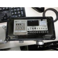DKC01.3-100-7FW WA-ECODR3-SMT01VRS-MS 驱动卡