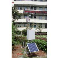 思普特 自动气象站(风速,风向,温湿度,打印机接口) 型号:WPH1PH-1