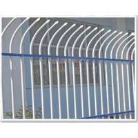 昆明护栏网昆明锌钢护栏网外围栅栏