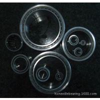 食品加工设备滚针轴承NKS37生产厂家销售