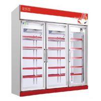 成云LG-1600FA商用展示柜 啤酒饮料冷藏柜 冷藏展示柜