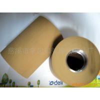 供应塑料机械高耐温耐磨橡胶滚筒 滚筒 橡胶机械