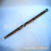 供应优质捞面筷,优质竹筷,精美火锅筷,竹制品,厨房用具