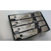 芜湖电动套丝机管子螺纹板牙头块丝牙1/2-3/4,1-2,21/2-4寸50100型NPTHss9s
