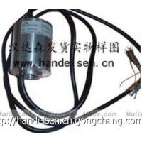 北京汉达森专业销售德国Statron电源3254.1