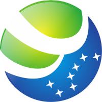 供应电源行业ERP、生产管理软件/不限用户数、可互联网访问