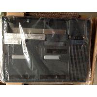 供应GP2401-TC41-24V触摸屏性能稳定,GP2301-SC41-24V
