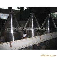 供应提供焊接冷作加工