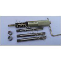 买优质军标钢丝螺套专用ST底孔丝锥就来石家庄诺凯科技有限公司