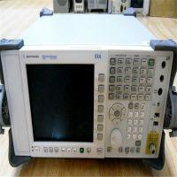 回收安捷伦N9040B频谱仪 收购二手安捷伦N9040B 频谱分析仪
