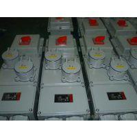 创瑞供应上海配电柜厂家配电柜厂家排名防爆配电箱组装示意图