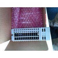 供应现货模块AAI143-S50