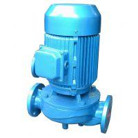热水管道循环泵@惠山热水管道循环泵@热水管道循环泵厂家