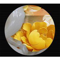 玻璃印刷机-玻璃印花机-玻璃平板打印机|数码万能打印机