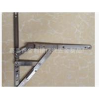 中国滑撑,在哪容易买到上等不锈钢平开滑撑