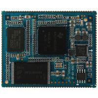 飞凌嵌入式 AR3354核心板CortexA8 TI 工业级 arm开发板 评估板