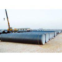 PAP-PS钢塑复合给水管