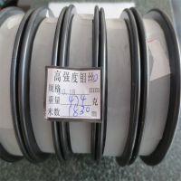 供应线切割钼丝 校直白钼丝 黑面MO1丝 纯度99.95%以上