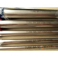 316L不锈钢抛光管,不锈钢装饰管(Ф8*1-2)规格齐