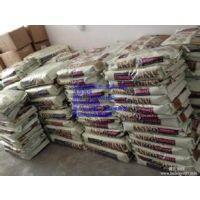 国外猫狗粮香港包税清关进口到中国大陆