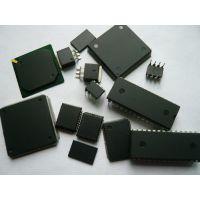 供应负载500ma电流稳压芯片ME6211C12M5G????????ME6118A18B3G大电流