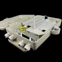 光缆箱移动联通专用专用箱交接分光电信配线箱