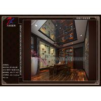 郑州量贩式KTV设计_郑州量贩式KTV装修为什么要找专业的装饰公司