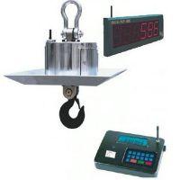 玉林市5吨无线吊钩秤|无线吊勾称|无线耐高温航吊秤