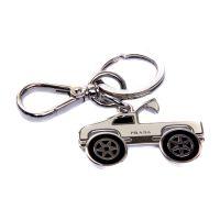 广州优质金属钥匙扣制作 /金属 钥匙扣价格