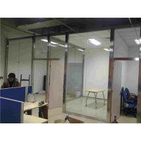 玻璃隔断磨砂玻璃,天津不锈钢玻璃隔断,不锈钢加工