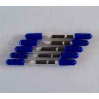 中西供气体采样管/活性炭采样器 型号:ZXYD-GH1库号:M291755