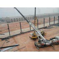 钢结构仓库|茂名钢结构工程|宏冶钢构标准设计
