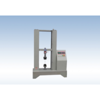 苏州华川经济型门式拉力机RS-8001A/万能材料试验机