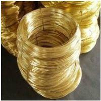 供应OF-Cu无氧铜 OF-Cu铜棒 可定制特殊规格切割加工 价格合理