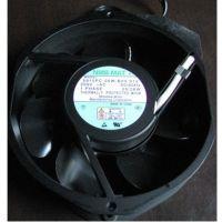 5915PC-20W-B20-S11 200VAC 原装美蓓亚NMB-MAT 金属叶耐高温风扇