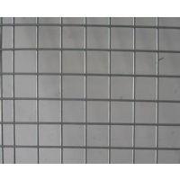 焦作采暖专用地暖网片生产厂家---钜钢丝网
