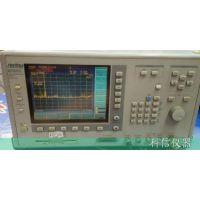 安立MT8801B二手R3131A