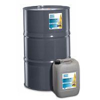 空压机宝泰油价格件号38459582|英格索兰空压机配件大全