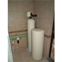 净水机|豪特住宅科技|十大净水机